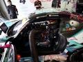 2019 Super GT Rd5 FUJI_067