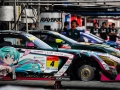 2019 Super GT Rd5 FUJI_090
