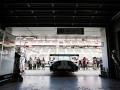 2019 Super GT Rd5 FUJI_111