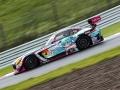 2019 SUPER GT Rd6 AP046