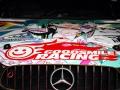 2019 SUPER GT Rd6 AP053