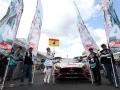 2019 SUPER GT Rd6 AP115