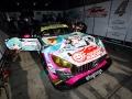 2019 SUPER GT Rd8 MOTEG_031