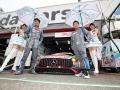 2019 SUPER GT Rd8 MOTEG_039