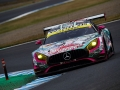2019 SUPER GT Rd8 MOTEG_064