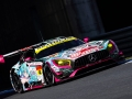 2019 SUPER GT Rd8 MOTEG_067