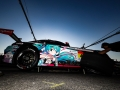 2019 SUPER GT Rd8 MOTEG_071