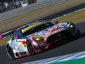 2019 SUPER GT Rd8 MOTEG_103