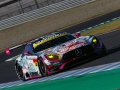 2019 SUPER GT Rd8 MOTEG_104
