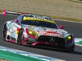 2019 SUPER GT Rd8 MOTEG_108