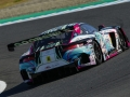 2019 SUPER GT Rd8 MOTEG_109