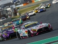 2019 SUPER GT Rd8 MOTEG_111