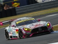 2019 SUPER GT Rd8 MOTEG_112