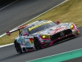 2019 SUPER GT Rd8 MOTEG_114