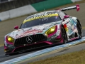 2019 SUPER GT Rd8 MOTEG_115