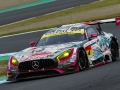 2019 SUPER GT Rd8 MOTEG_116
