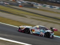 2019 SUPER GT Rd8 MOTEG_118