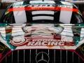 2020 Super GT Rd5 FUJI_016