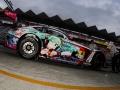2020 Super GT Rd5 FUJI_035