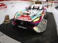 2020 Super GT Rd5 FUJI_040