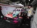 2020 Super GT Rd5 FUJI_065