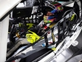 2020 Super GT Rd5 FUJI_069
