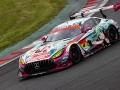 2020 Super GT Rd5 FUJI_081