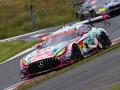 2020 Super GT Rd5 FUJI_082