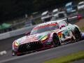 2020 Super GT Rd5 FUJI_087