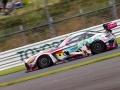 2020 Super GT Rd5 FUJI_103