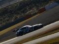 2020 Super GT Rd7 MOTEGI_0 (4)