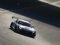 2020 Super GT Rd7 MOTEGI_3 (5)
