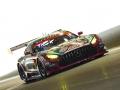 2020 Super GT Rd7 MOTEGI_3 (6)