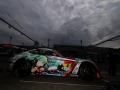 2020 Super GT Rd7 MOTEGI_8 (9)