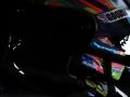 2020 Super GT Rd7 MOTEGI_9 (4)