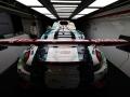 2020 Super GT Rd7 MOTEGI_9 (9)