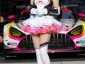2021-Super-GT-Rd1-OKAYAMA060