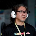 Team Owner: Takanori Aki