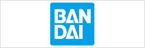 BANDAI SPIRITS CO.,LTD.