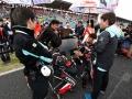 2016 SGT Rd1 Okayama116_