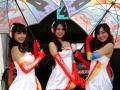 2016 SGT Rd1 Okayama143_