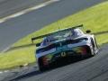 2016 SUPER GT Rd4 FUJI 002__R