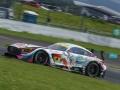 2016 SUPER GT Rd4 FUJI 009__R