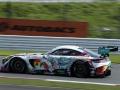 2016 SUPER GT Rd4 FUJI 013__R