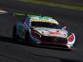 2016 SUPER GT Rd4 FUJI 019__R