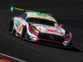 2016 SUPER GT Rd4 FUJI 020__R