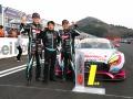 2017 Super GT Rd1 Okayama044_