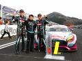 2017 Super GT Rd1 Okayama045_