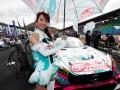 2017 Super GT Rd1 Okayama100_