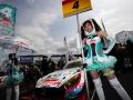 2017 Super GT Rd1 Okayama102_